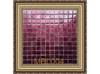 Opera dekora Стеклянная мозаика MBL004