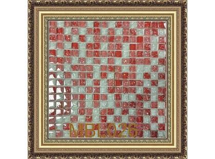 Opera dekora Стеклянная мозаика MBL026