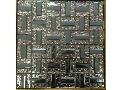 Opera dekora Стеклянная мозаика MBL053