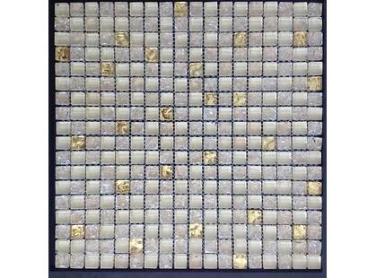 Opera dekora Стеклянная мозаика MBL057