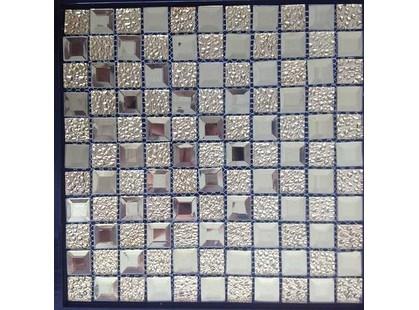 Opera dekora Стеклянная мозаика MBL067