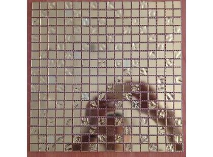 Opera dekora Стеклянная мозаика MBL075