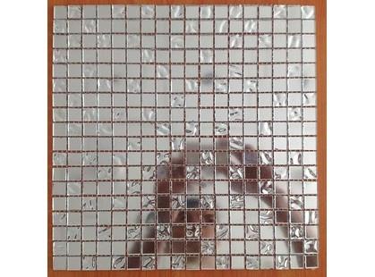 Opera dekora Стеклянная мозаика MBL076