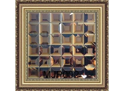 Opera dekora Зеркальная мозаика MJP002
