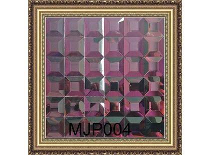 Opera dekora Зеркальная мозаика MJP004