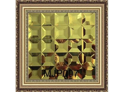 Opera dekora Зеркальная мозаика MJP007