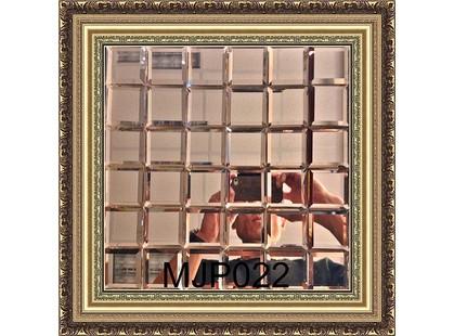Opera dekora Зеркальная мозаика MJP022