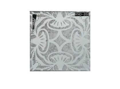 Opera dekora Зеркальная мозаика MJM204