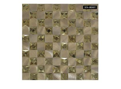 Opera dekora Зеркальная мозаика MJM505