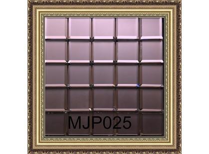 Opera dekora Зеркальная мозаика MJP025
