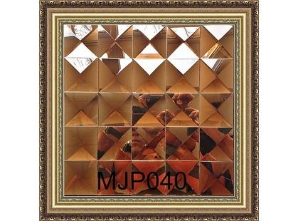 Opera dekora Зеркальная мозаика MJP040