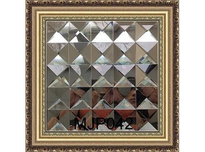 Opera dekora Зеркальная мозаика MJP042