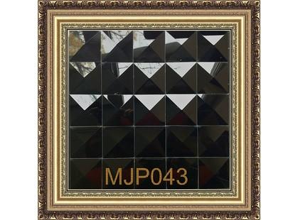 Opera dekora Зеркальная мозаика MJP043