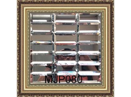 Opera dekora Зеркальная мозаика MJP080