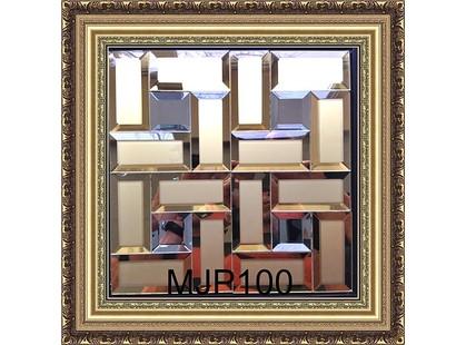 Opera dekora Зеркальная мозаика MJP100