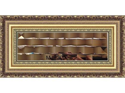 Opera dekora Зеркальная мозаика MJP200