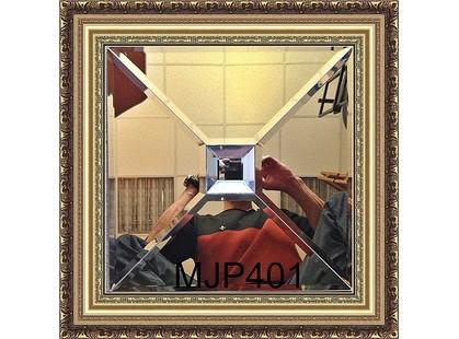Opera dekora Зеркальная мозаика MJP401