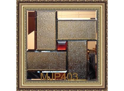 Opera dekora Зеркальная мозаика MJP403