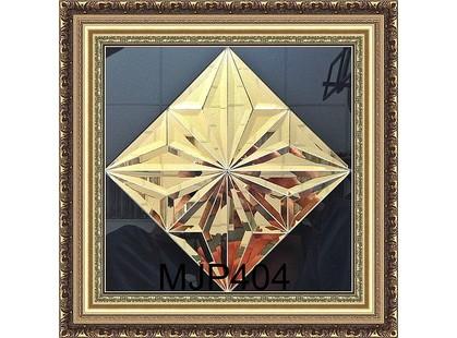 Opera dekora Зеркальная мозаика MJP404