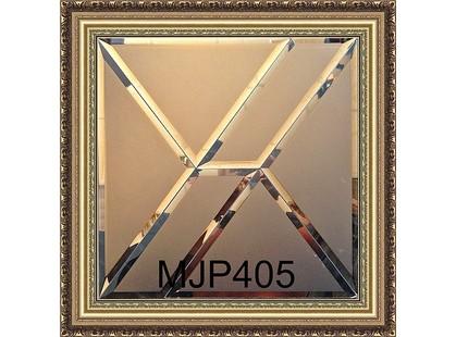 Opera dekora Зеркальная мозаика MJP405