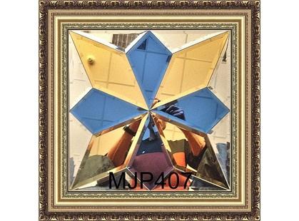 Opera dekora Зеркальная мозаика MJP407