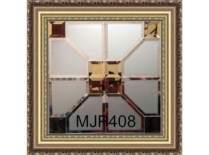 Opera dekora Зеркальная мозаика MJP408