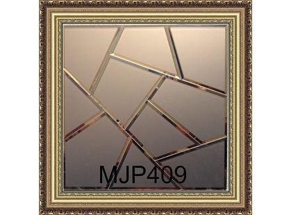 Opera dekora Зеркальная мозаика MJP409