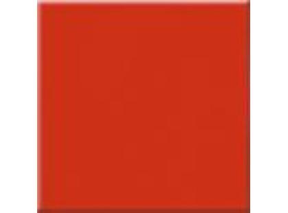Opoczno Aplauz Красная  czerwony New