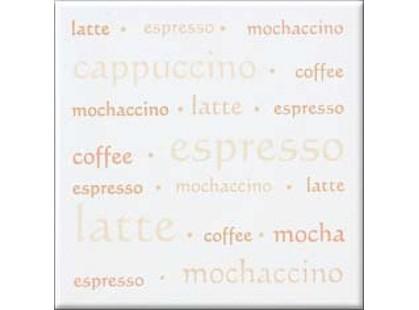 Opoczno Aplauz Эспрессо Белый bialy espresso