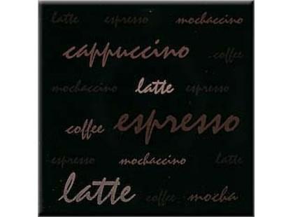 Opoczno Aplauz Эспрессо Черный czarny espresso