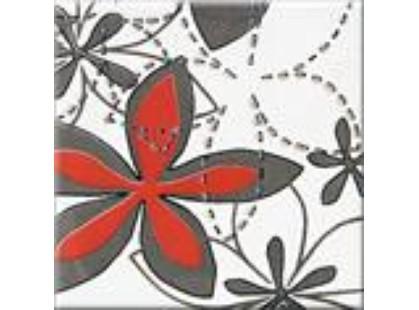 Opoczno Aplauz Flower Czary Centro 2