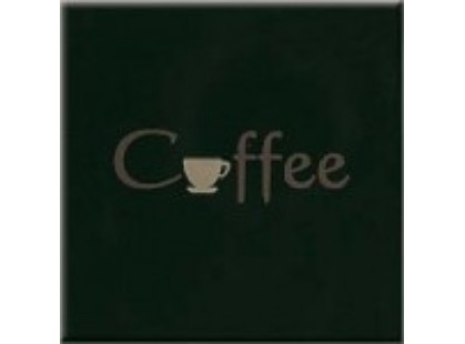 Opoczno Aplauz Caffee