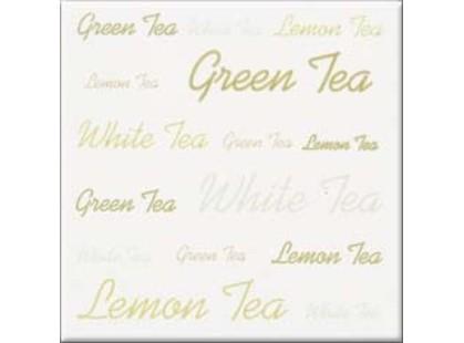 Opoczno Aplauz Tea biale