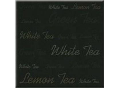 Opoczno Aplauz Tea braz