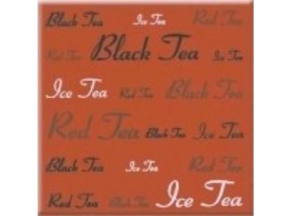 Opoczno Aplauz Tea czerw