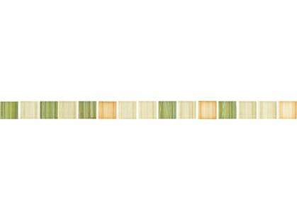 Opoczno Calipso seledyn-zielen o Zielona Mosaic