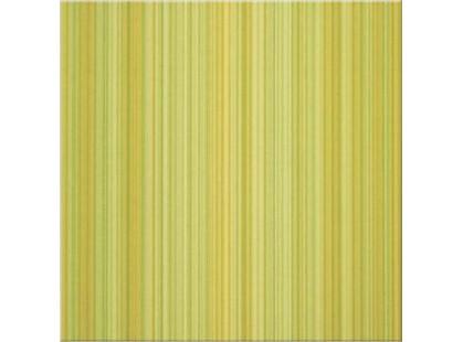 Opoczno Calipso seledyn-zielen Zielona