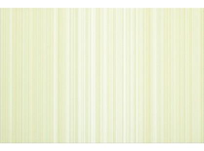 Opoczno Calipso seledyn-zielen Calipso Seledyn
