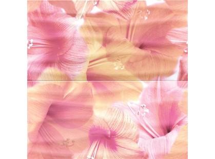 Opoczno Flower Power Flower Power