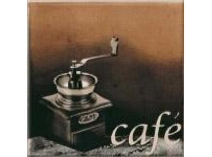 Opoczno Inwencja Cafe 1 Centro