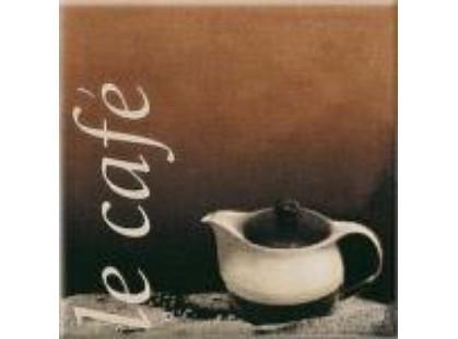 Opoczno Inwencja Cafe 4 Centro