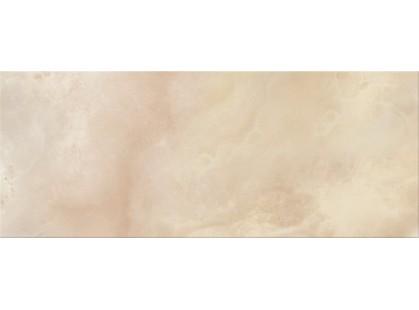 Opoczno Italian Summer Vanilla Stone Beige