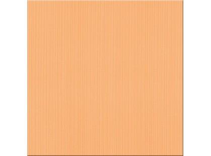 Opoczno Lorena Orange (O-LOR-FTB422-63)
