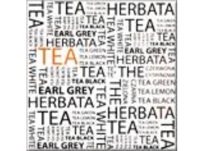 Opoczno Montana Biala Tea