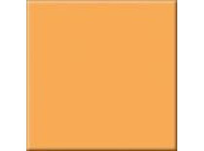 Opoczno Montana Orange