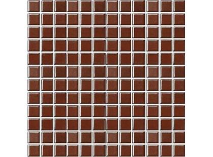 Opoczno Palette Braz-Zlota/Коричнево-золотая Мозаика (O-PAL-MOA431)