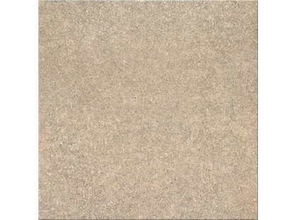 Opoczno Patchwork Colours Beige