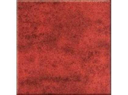 Opoczno Salisa Red