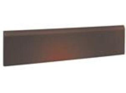 Opoczno Shadow brown Cokol