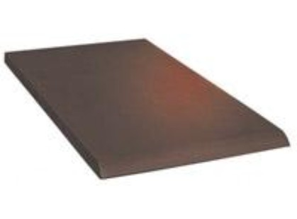 Opoczno Shadow brown Parapet B